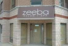 zeeba-awning