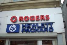 rogers-1
