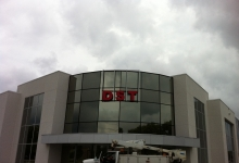 DST (6)