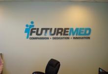 Future m