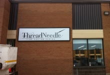ThreadNeedle 2