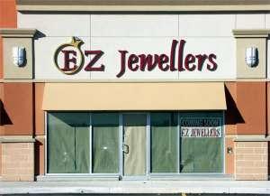 EZ Jewellers