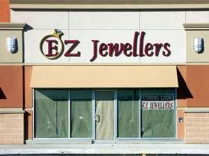 EZ-Jewellers