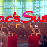 Featured_MacSushi