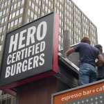 hero-certified-burgers