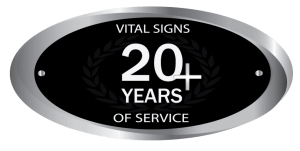 20-plus-years-of-service