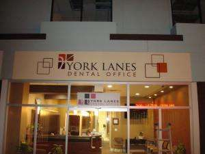 york lanes dental 11