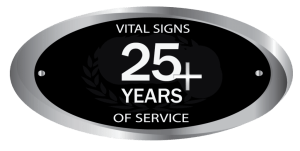 vital-signs-25-plus-years-of-service