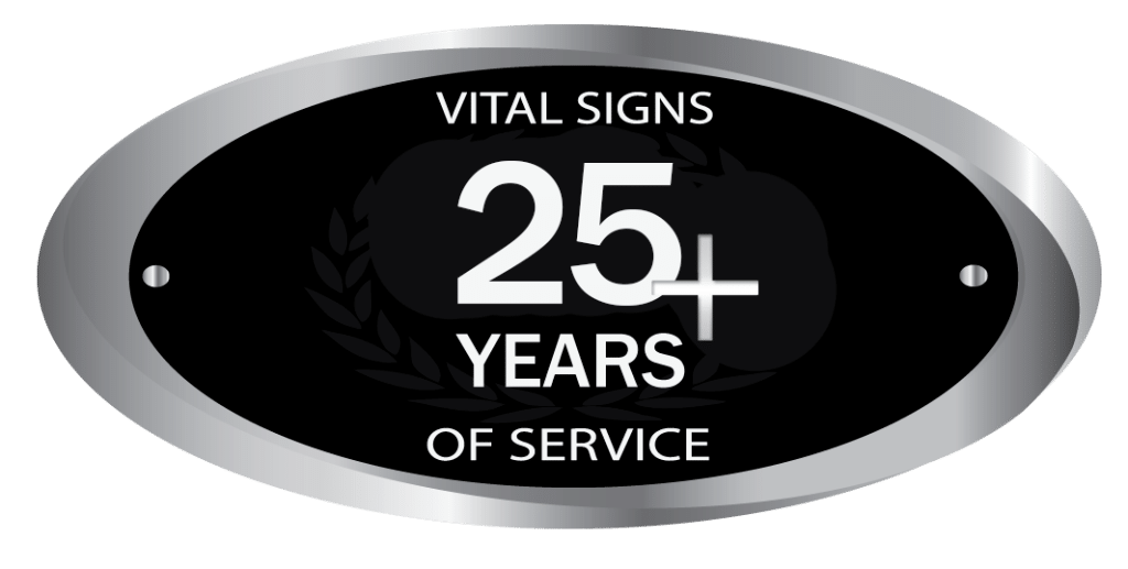 25-years-in-business