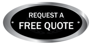 request-a-quote1